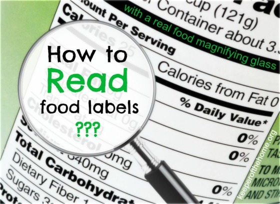 how-to-read-food-labels