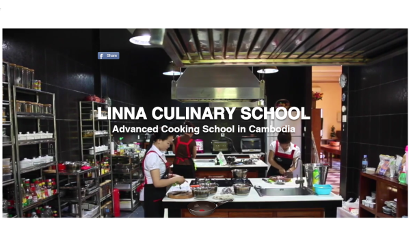linna-culinary-school
