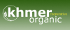 khmer-organic