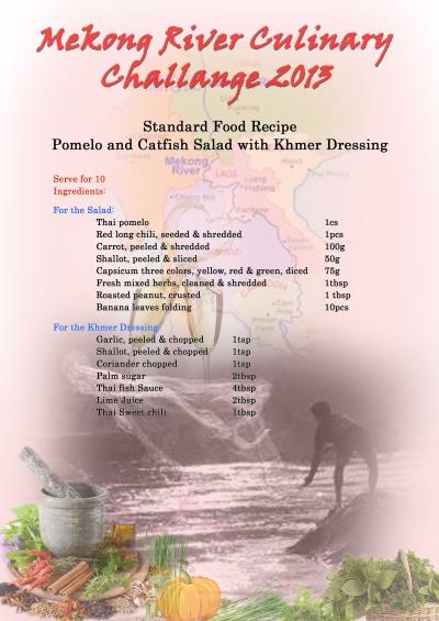 recipe-mekong-food-01-copy