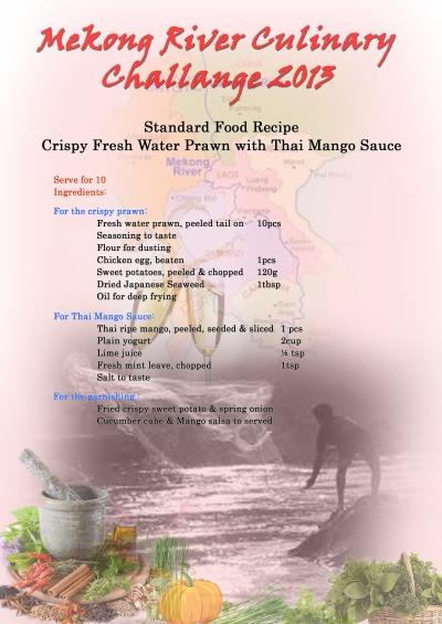 recipe-mekong-food-02-copy
