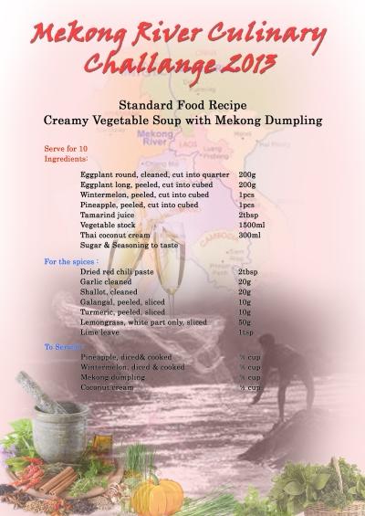 recipe-mekong-food-03-copy