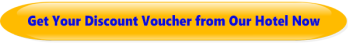 voucher1